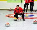 Swisscurling League 2012 2013 - Round 2 - Geneva - CBL - 33.jpg