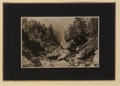 Sylvan Creek, Lynn Valley, British Columbia (HS85-10-42223) original.tif