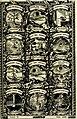 Symbolographia, sive De arte symbolica sermones septem (1702) (14744573571).jpg