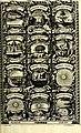 Symbolographia, sive De arte symbolica sermones septem (1702) (14767613343).jpg
