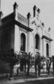 Synagoga česká lípa 1932.png
