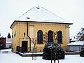Synagoga N.S.JPG
