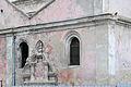 Synagoga we Zolkwie 05.jpg