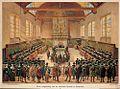 Synode te Dordtrecht.jpg