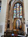Szczecin Katedra Kaplica Milosierdzia Bozego.jpg
