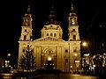 Szent István Bazilika (3124999810).jpg
