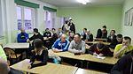 Szkolenie doskonalące przed rozpoczęciem sezonu spadochronowego 2017 w Aeroklubie Gliwickim (25).jpg