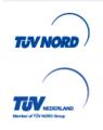 TÜV Nederland logo.png