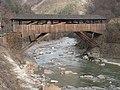 Törggele Brücke in Kastelruth über den Eisack.jpg