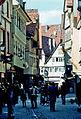 Tübingen-Altstadt.jpg