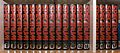 T10034 b3478 SpectrumTietokeskusWikipedia.jpg