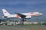 TAM Airbus A319 Volpati-3.jpg