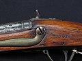 TA Brown Bess Percussion Musket-NMAH-AHB2015q114285.jpg