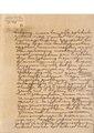 TDKGM 01.129 (4 2) Koleksi dari Perpustakaan Museum Tamansiswa Dewantara Kirti Griya.pdf