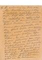 TDKGM 01.135 (4 3) Koleksi dari Perpustakaan Museum Tamansiswa Dewantara Kirti Griya.pdf