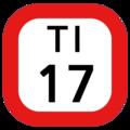 TI-17 TOBU.png