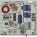 TI99-4A Motherboard & PSU.jpg