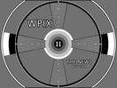 WPIX - Wikipedia