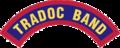 TRADOC Band Tab.png
