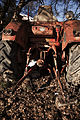 T 40 H tractor 1.jpg