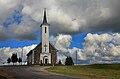 Taastatud Tudulinna kirik.jpg