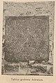 Tablica grobowa Ankwicza (68763).jpg