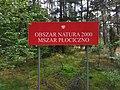 Tablica informacyjna Natura 2000.jpg