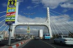 Tabriz, Iran 2013 (110) (15002668536).jpg