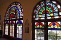 Tabriz, Iran 2013 (25) (15025314762).jpg