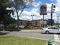 Taco Bell, US 90, Lake City.JPG