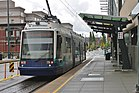 Tacoma Link 1003 at Convention Center Station.jpg