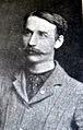 Tadhg O Donnchadha 1902.jpg