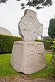 Taghmon St. Munna's Cross 2009 09 27.jpg