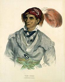 Cherokee - Wikipedia