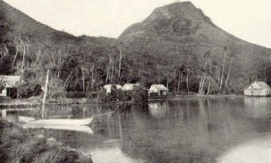 TahitiRaiatea