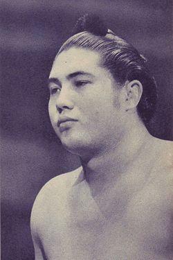 Taiho Kōki 1961 Scan10008-2.JPG