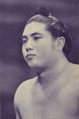 Taiho Kōki 1961 Scan10008-2