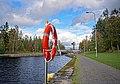 Taipale canal - lifebuoys.jpg