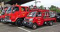 Taipei Taiwan Firefighting-truck-02.jpg