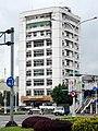 Taipower Nangang Service Center 20191031.jpg