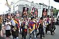 Taiwan 西藏抗暴54周年42.jpg