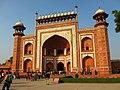 Taj Mahal 01 (5336547771).jpg