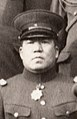 Takeo Yasuda.jpg