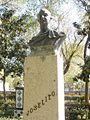 Talavera de la Reina - Jardines del Prado 20.jpg