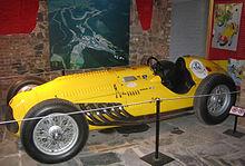 220px-Talbot-Lago_T26C_Spa