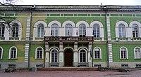 Tallinn Domberg 7.JPG