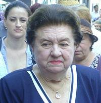 Tamara Buciuceanu (1).jpg
