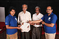 Tamil Wikipedia 10th year celebration 61.jpg