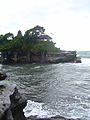Tanah Lot Temple 00.jpg