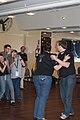 Tango Lesson with Guardia Tanguera 50.jpg